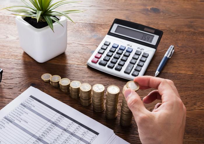 Сколько стоят услуги бухгалтера для енвд вакансия помощник бухгалтера