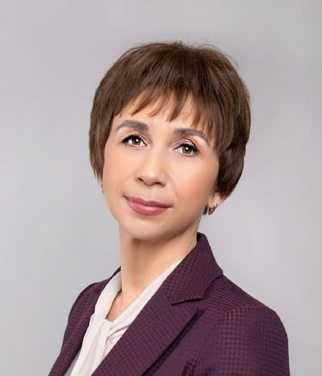Фото: страница Елены Титовой во «ВКонтакте»