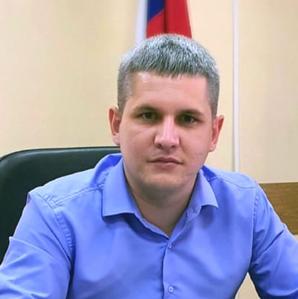 Фото: сайт администрации Улётовского района Забайкалья