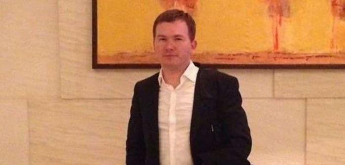 ДМРСУ закупило оборудование на 1 млн руб. у фирмы и.о ...